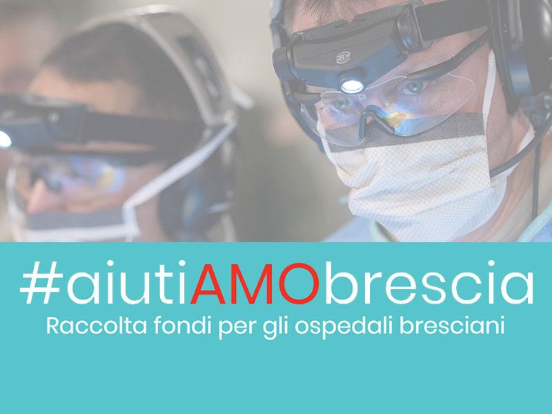 #AiutiAMObrescia
